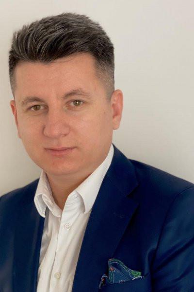Gabriel Grecu