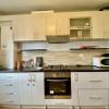 Apartament 3 camere, decomandat, PLAVAT II - ID V465 thumb 1