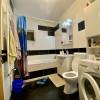 Apartament 3 camere, decomandat, PLAVAT II - ID V465 thumb 6