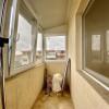 Apartament 3 camere, decomandat, PLAVAT II - ID V465 thumb 10