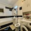 Apartament 3 camere, decomandat, PLAVAT II - ID V465 thumb 14