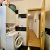 Apartament 3 camere, decomandat, PLAVAT II - ID V465 thumb 15
