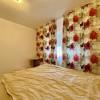 Apartament 3 camere, decomandat, PLAVAT II - ID V465 thumb 18