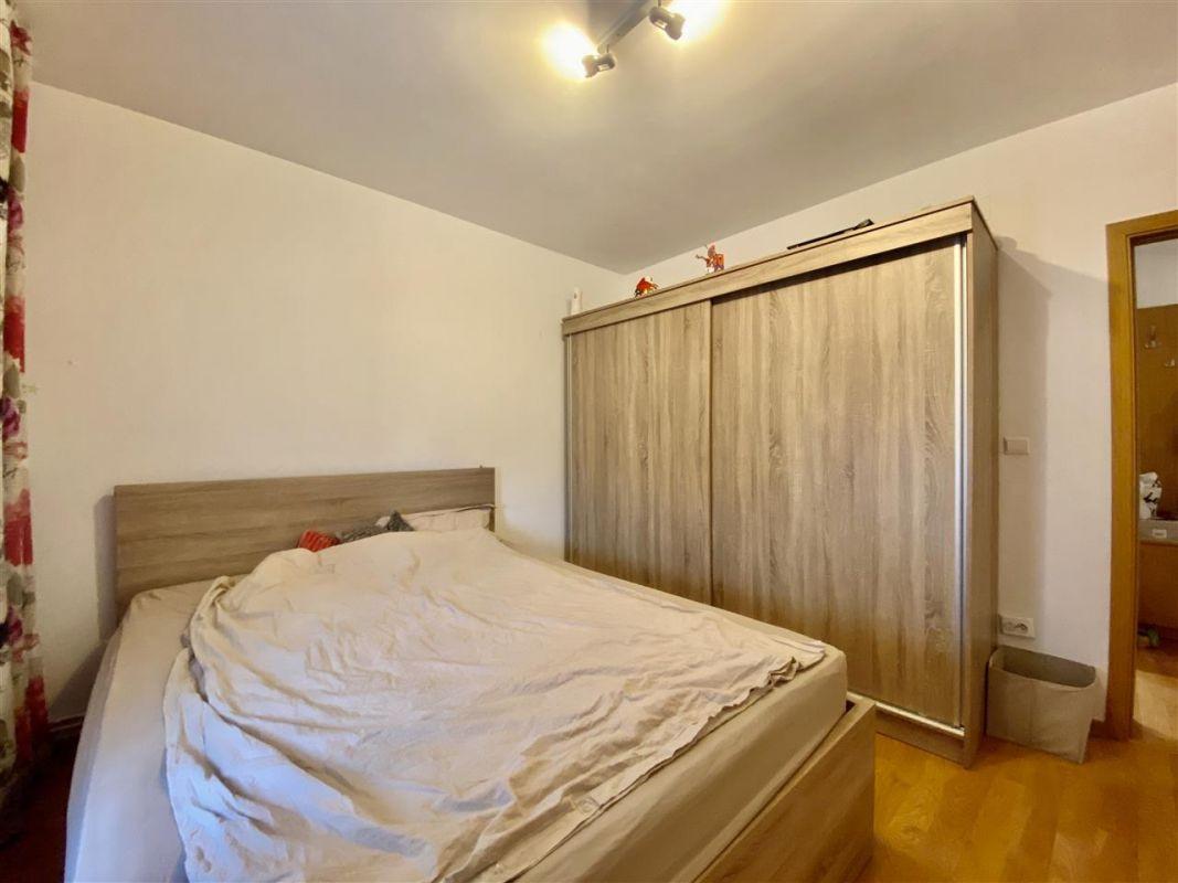 Apartament 3 camere, decomandat, PLAVAT II - ID V465 19