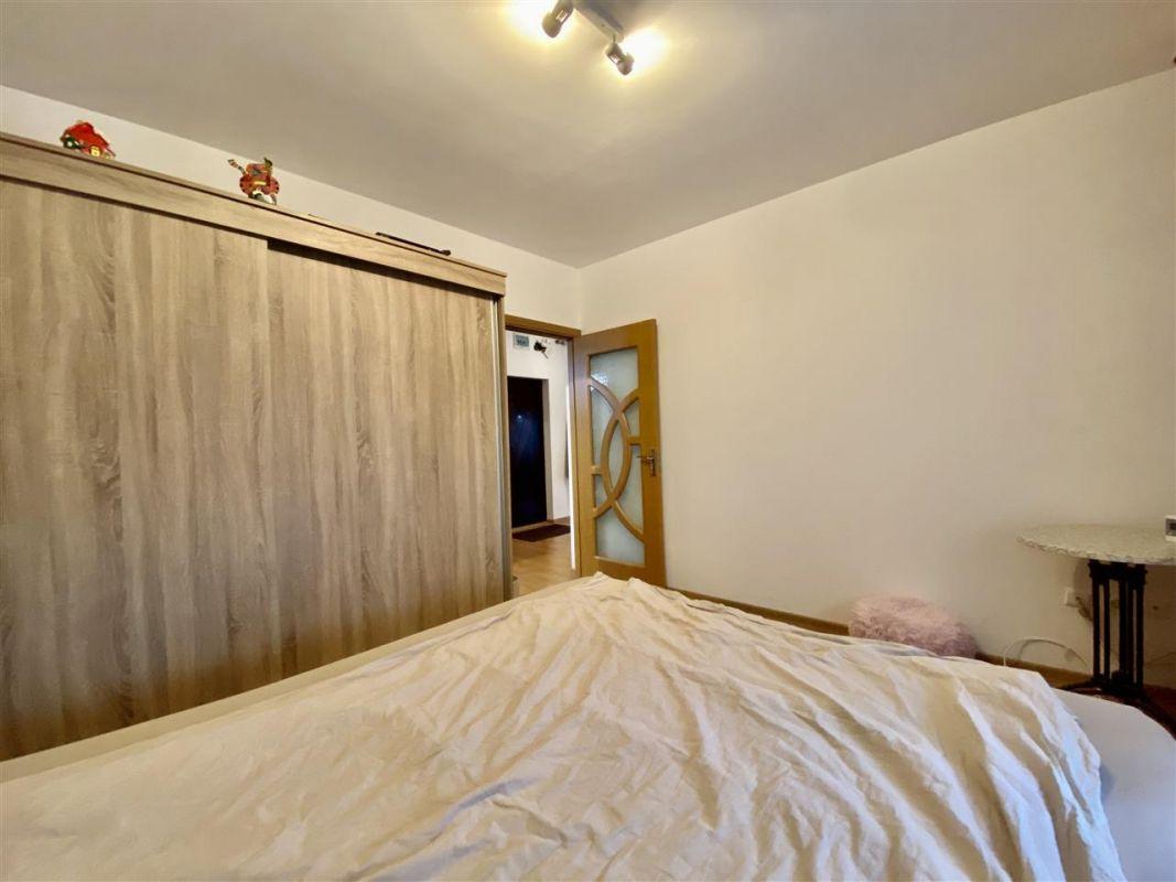 Apartament 3 camere, decomandat, PLAVAT II - ID V465 20