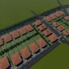Casa tip duplex 3 camere Mosnita Noua - ID V338 thumb 3