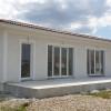 Casa tip duplex 3 camere Mosnita Noua - ID V338 thumb 6