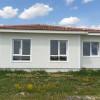 Casa tip duplex 3 camere Mosnita Noua - ID V338 thumb 7
