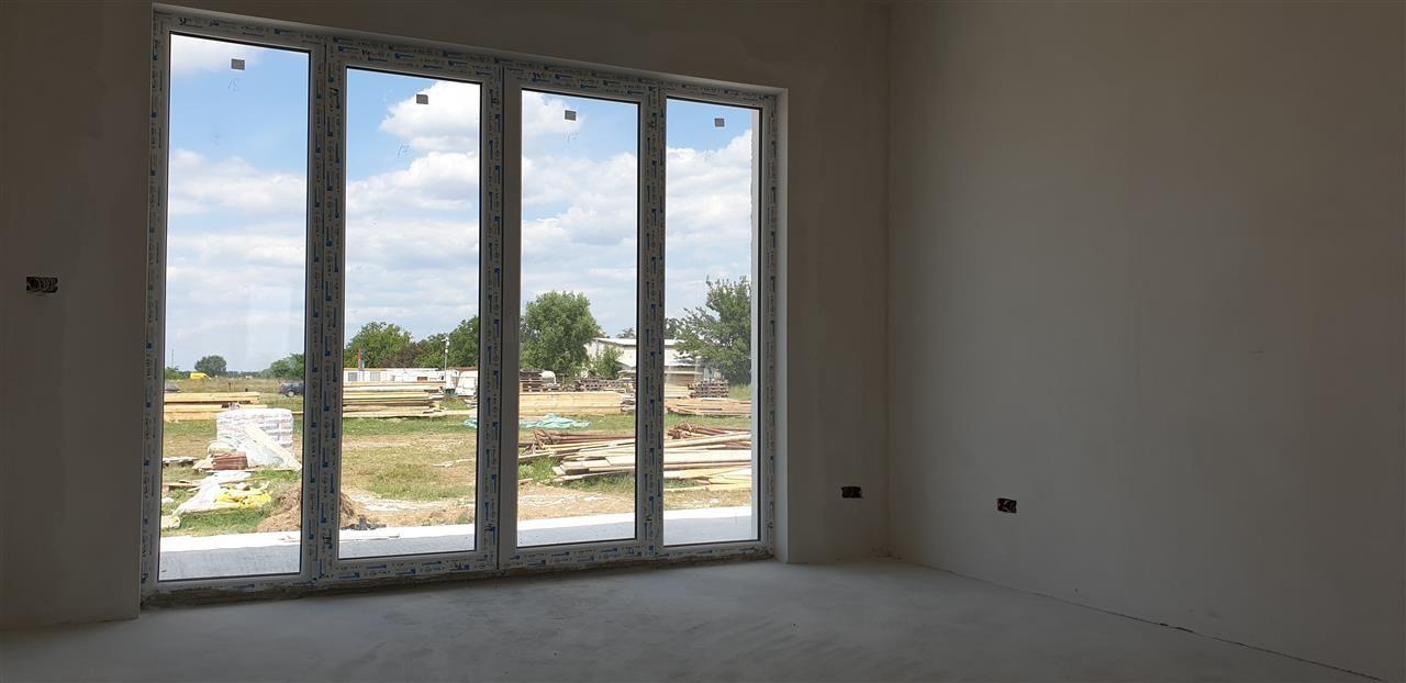 Casa tip duplex 3 camere Mosnita Noua - ID V338 8
