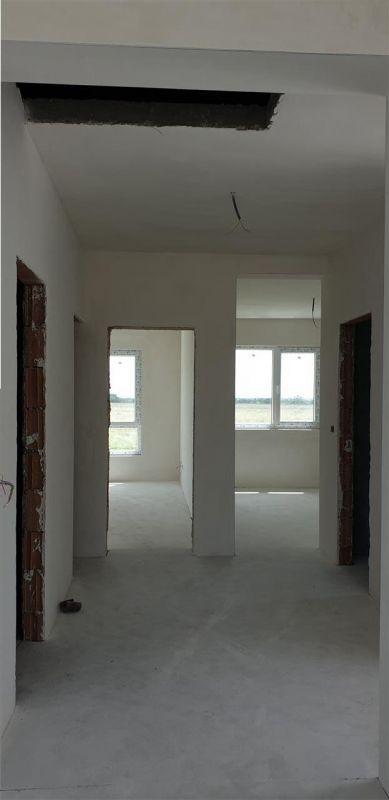 Casa tip duplex 3 camere Mosnita Noua - ID V338 9
