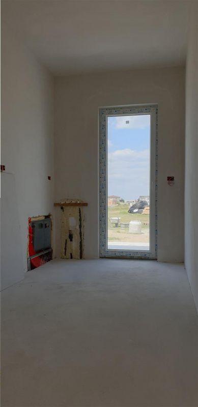 Casa tip duplex 3 camere Mosnita Noua - ID V338 10