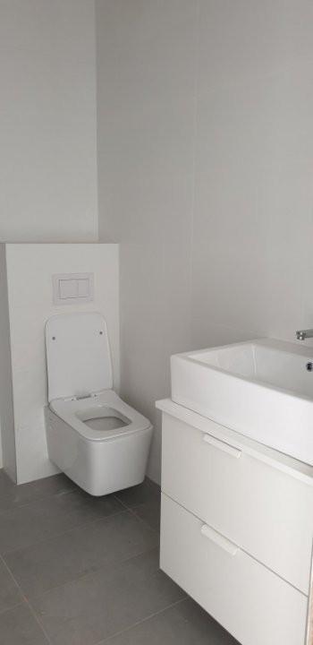 Casa tip duplex 3 camere Mosnita Noua - ID V338 7