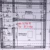 Ap. 1 camera de vanzare loc de parcare in GIROC - ID V43 thumb 4
