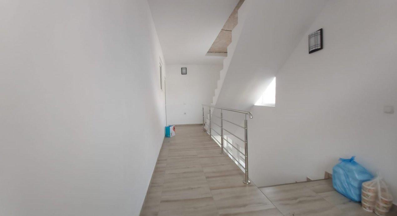 Spatiu comercial/birouri, zona Cetatii - C1469 2