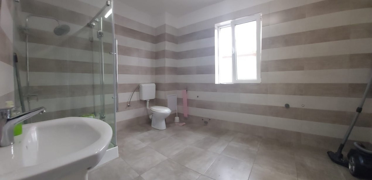 Spatiu comercial/birouri, zona Cetatii - C1469 4