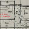 Apartament 2 camere de vanzare loc de parcare in GIROC - ID V45 thumb 4