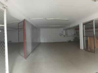 Spatiu comercial/hala de inchiriat, zona Cetatii - C1475