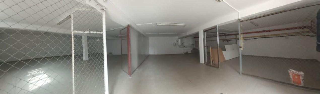 Spatiu comercial/hala de inchiriat, zona Cetatii - C1475 3
