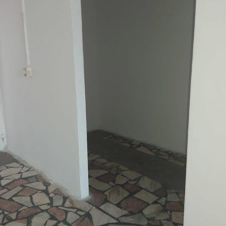 Spatiu comercial/hala de inchiriat, zona Cetatii - C1475 12