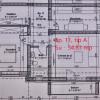 Apartament 2 camere de vanzare balcon loc de parcare in GIROC - ID V46 thumb 6