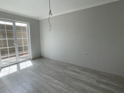 Apartament cu o camera, decomandat in Giroc | In apropiere de Unitatea Militara