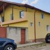 Casa individuala de vanzare Mosnita Noua - ID V358 thumb 2