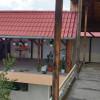 Casa individuala de vanzare Mosnita Noua - ID V358 thumb 5