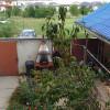 Casa individuala de vanzare Mosnita Noua - ID V358 thumb 6