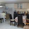 Casa individuala de vanzare Mosnita Noua - ID V358 thumb 7