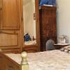 Casa individuala de vanzare Mosnita Noua - ID V358 thumb 9