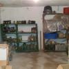 Casa individuala de vanzare Mosnita Noua - ID V358 thumb 17