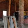 Casa individuala de vanzare Mosnita Noua - ID V358 thumb 21