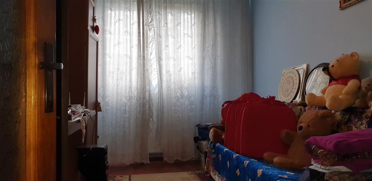 Casa individuala de vanzare Mosnita Noua - ID V358 13