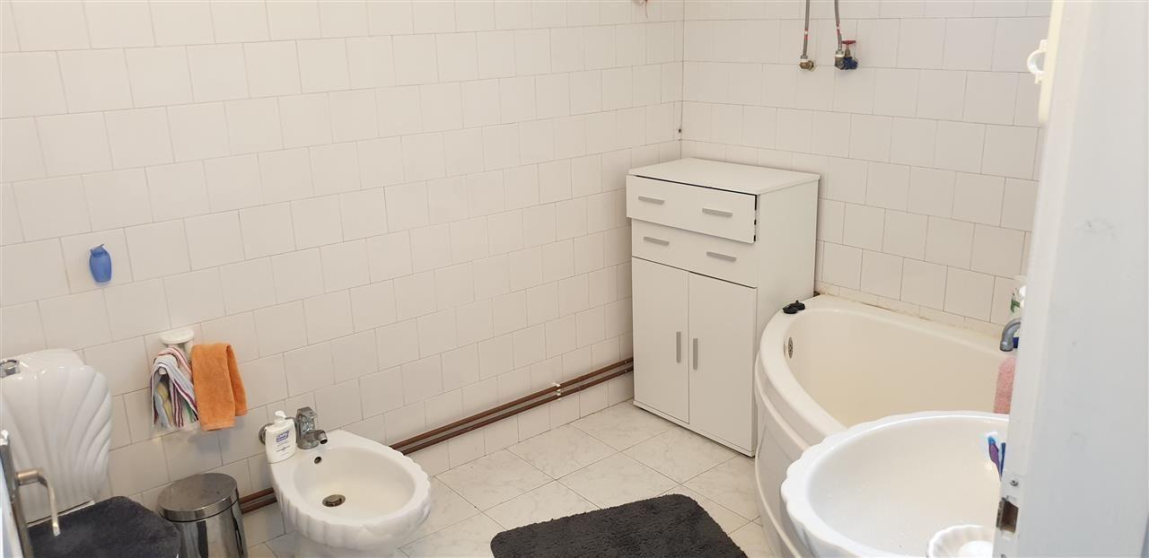 Casa individuala de vanzare Mosnita Noua - ID V358 16