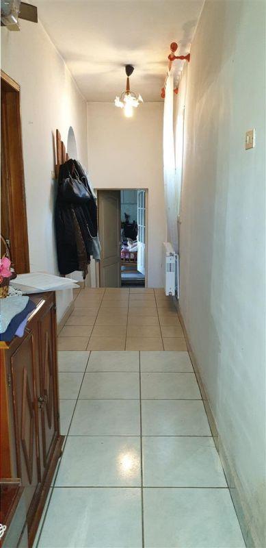Casa individuala de vanzare Mosnita Noua - ID V358 18