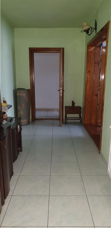 Casa individuala de vanzare Mosnita Noua - ID V358 20