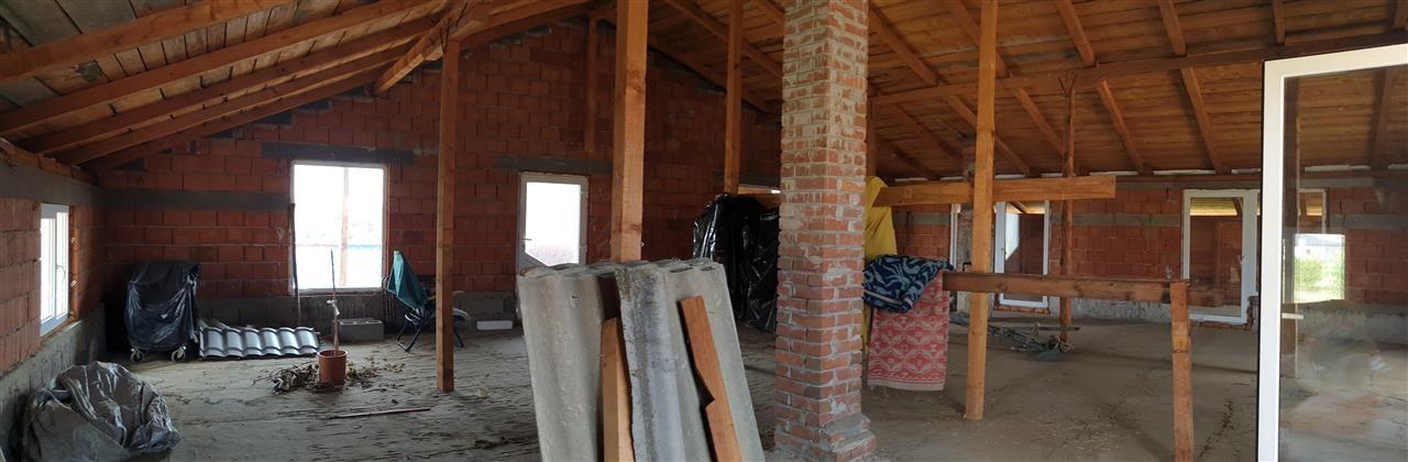 Casa individuala de vanzare Mosnita Noua - ID V358 21