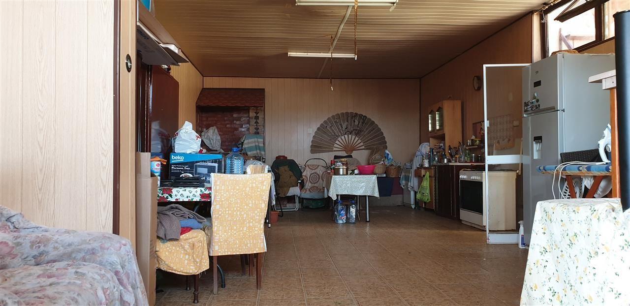 Casa individuala de vanzare Mosnita Noua - ID V358 25