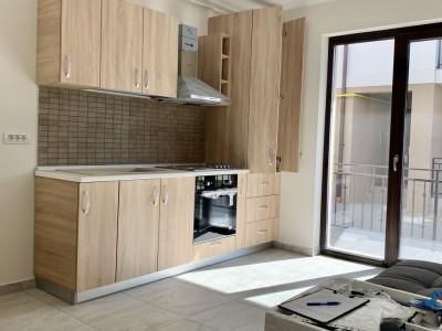Apartament cu doua camere | Centrala proprie | Semidecomandat