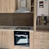 Apartament cu doua camere | Centrala proprie | Semidecomandat thumb 2