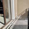 Apartament cu doua camere | Centrala proprie | Semidecomandat thumb 8