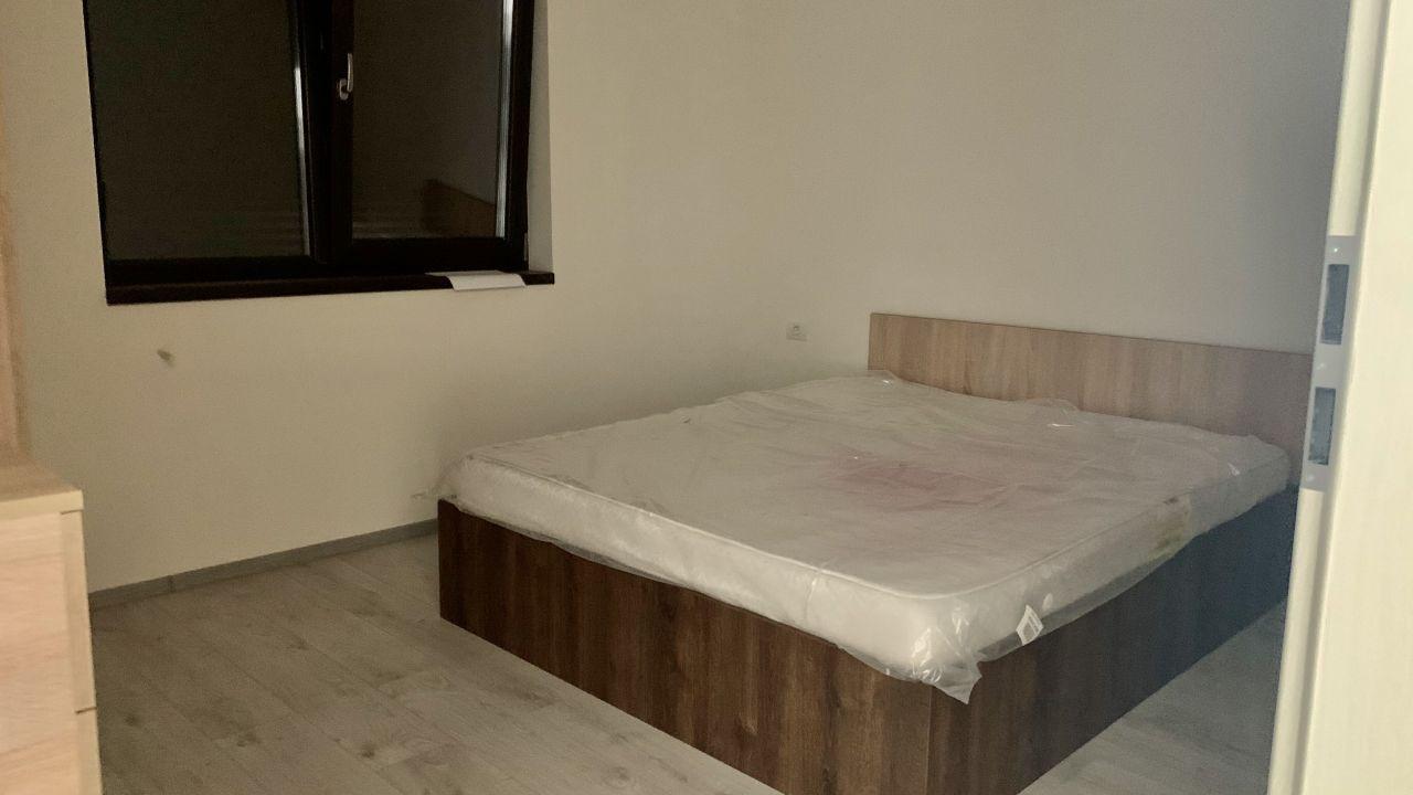 Apartament cu doua camere | Centrala proprie | Semidecomandat 5