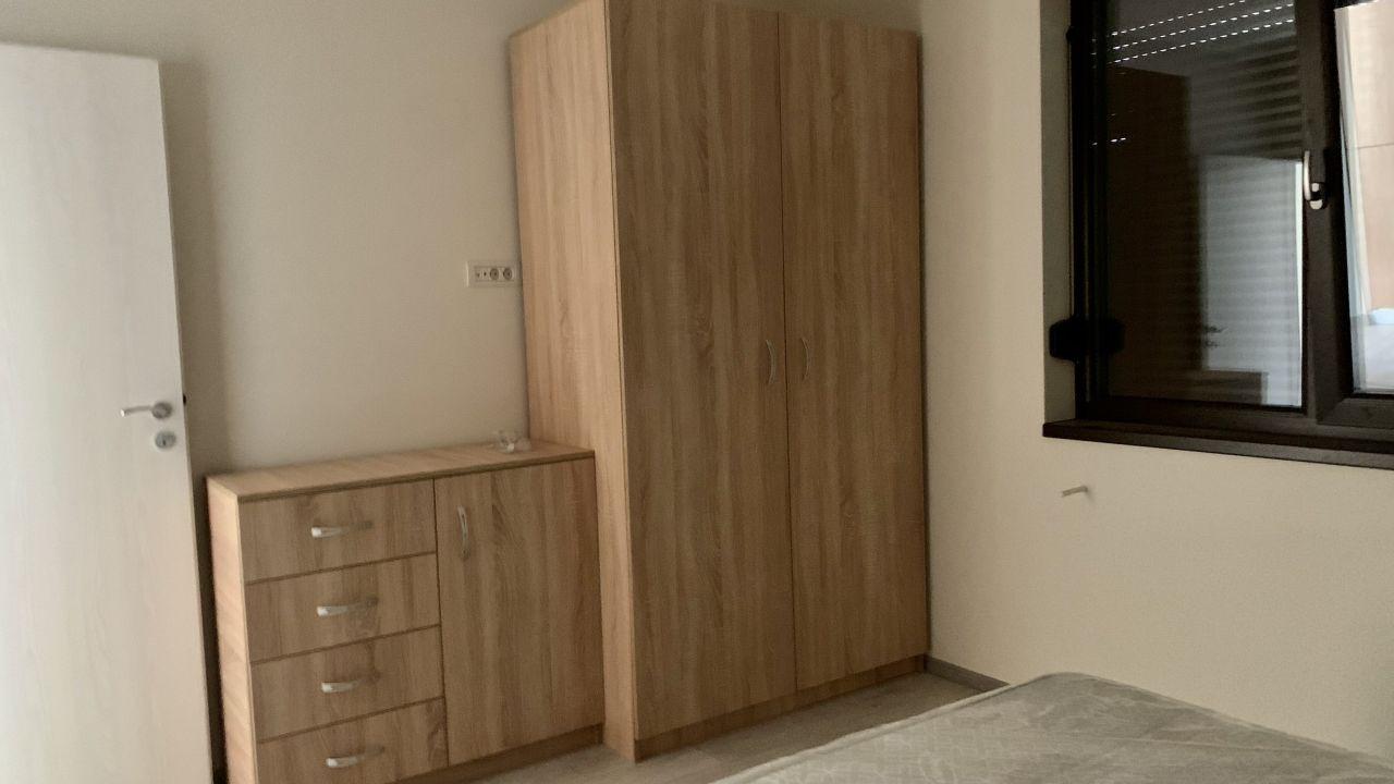 Apartament cu doua camere | Centrala proprie | Semidecomandat 6