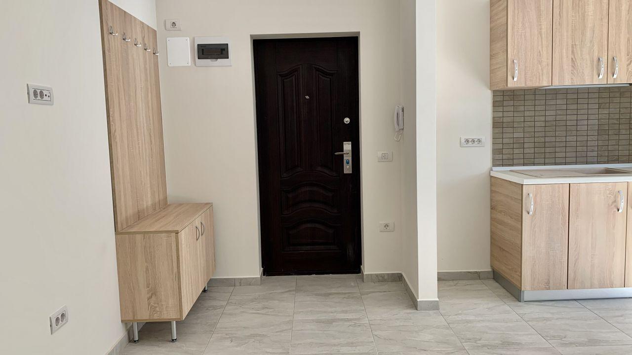 Apartament cu doua camere | Centrala proprie | Semidecomandat 11