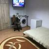 Inchiriez apartament 1 camera - Complexul Studentesc/Stefan cel Mare thumb 1