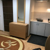 Inchiriez apartament 1 camera - Complexul Studentesc/Stefan cel Mare thumb 8