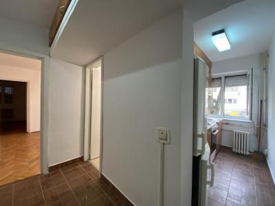 Apartament, Dacia - C1535