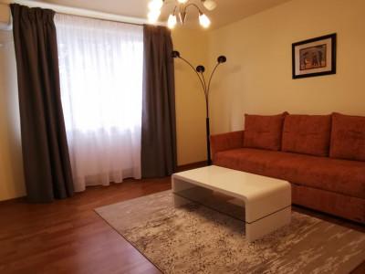 Apartament de inchiriat in Timisoata, strada Victor Babes.