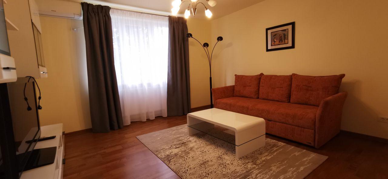 Apartament de inchiriat in Timisoata, strada Victor Babes. 1