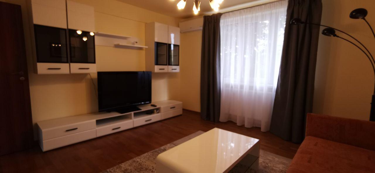 Apartament de inchiriat in Timisoata, strada Victor Babes. 2